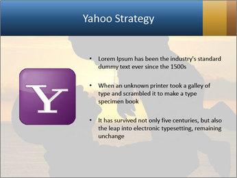 0000078366 PowerPoint Templates - Slide 11