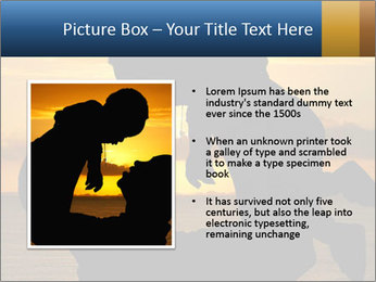 0000078366 PowerPoint Template - Slide 13