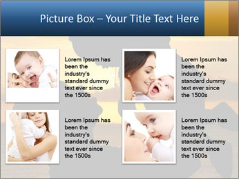 0000078366 PowerPoint Template - Slide 14