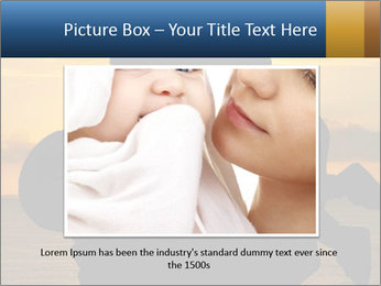 0000078366 PowerPoint Template - Slide 15