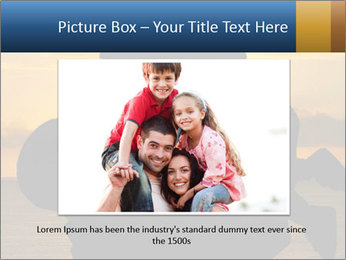 0000078366 PowerPoint Template - Slide 16