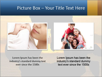 0000078366 PowerPoint Template - Slide 18