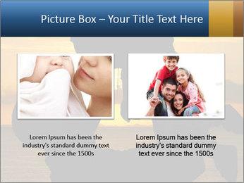 0000078366 PowerPoint Templates - Slide 18