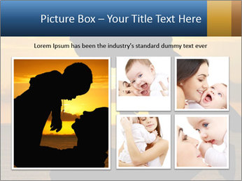 0000078366 PowerPoint Template - Slide 19