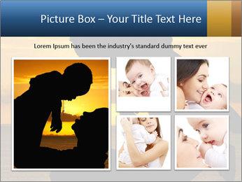 0000078366 PowerPoint Templates - Slide 19
