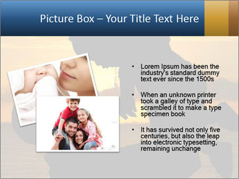 0000078366 PowerPoint Template - Slide 20