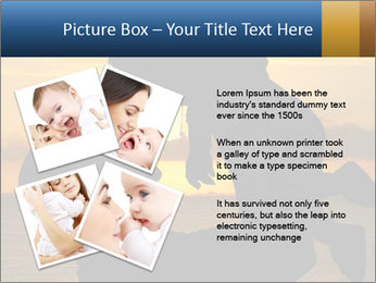 0000078366 PowerPoint Template - Slide 23