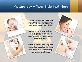 0000078366 PowerPoint Template - Slide 24