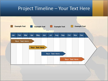 0000078366 PowerPoint Templates - Slide 25