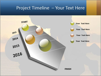 0000078366 PowerPoint Templates - Slide 26