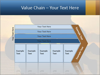0000078366 PowerPoint Templates - Slide 27