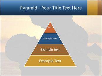 0000078366 PowerPoint Templates - Slide 30