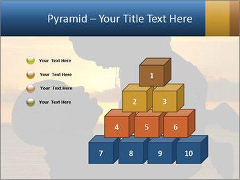 0000078366 PowerPoint Templates - Slide 31