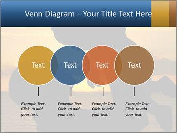 0000078366 PowerPoint Templates - Slide 32