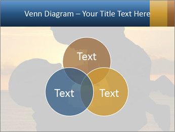 0000078366 PowerPoint Templates - Slide 33