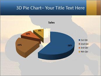 0000078366 PowerPoint Templates - Slide 35