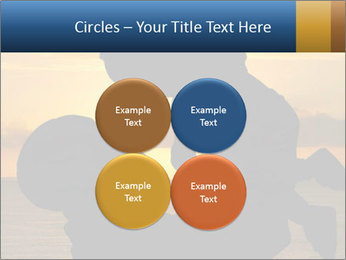 0000078366 PowerPoint Templates - Slide 38
