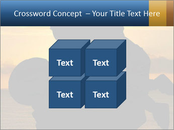 0000078366 PowerPoint Templates - Slide 39