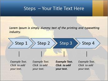 0000078366 PowerPoint Templates - Slide 4