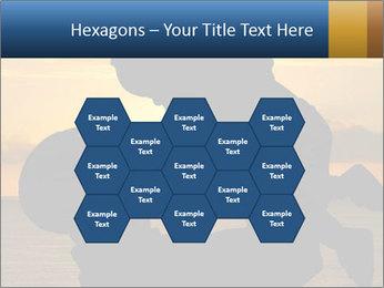 0000078366 PowerPoint Templates - Slide 44