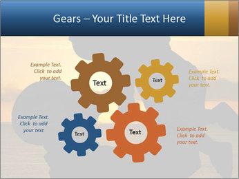 0000078366 PowerPoint Templates - Slide 47