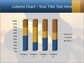 0000078366 PowerPoint Templates - Slide 50