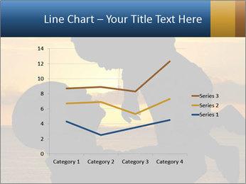 0000078366 PowerPoint Templates - Slide 54