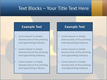 0000078366 PowerPoint Templates - Slide 57