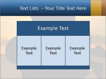 0000078366 PowerPoint Templates - Slide 59