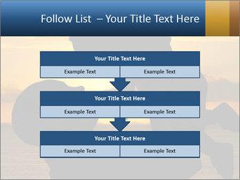 0000078366 PowerPoint Templates - Slide 60