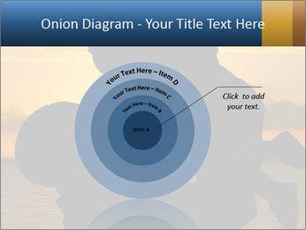 0000078366 PowerPoint Templates - Slide 61