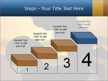 0000078366 PowerPoint Templates - Slide 64
