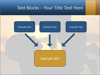 0000078366 PowerPoint Templates - Slide 70