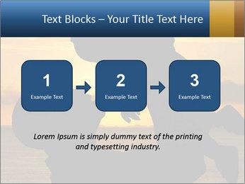 0000078366 PowerPoint Templates - Slide 71