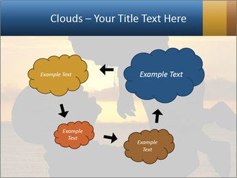 0000078366 PowerPoint Templates - Slide 72