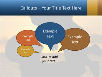 0000078366 PowerPoint Templates - Slide 73