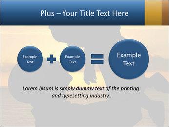 0000078366 PowerPoint Templates - Slide 75
