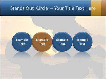 0000078366 PowerPoint Templates - Slide 76