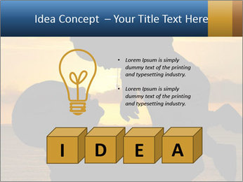 0000078366 PowerPoint Template - Slide 80
