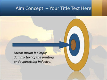 0000078366 PowerPoint Template - Slide 83