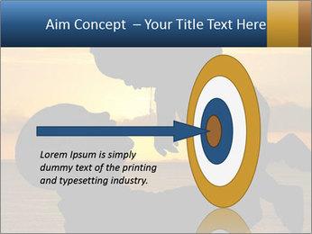 0000078366 PowerPoint Templates - Slide 83