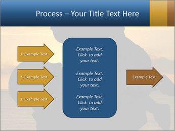 0000078366 PowerPoint Templates - Slide 85