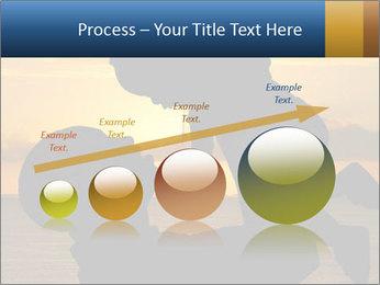 0000078366 PowerPoint Templates - Slide 87