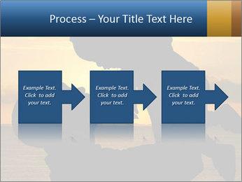 0000078366 PowerPoint Templates - Slide 88