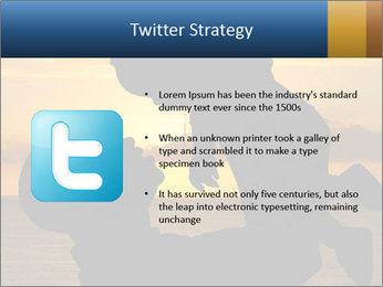 0000078366 PowerPoint Templates - Slide 9