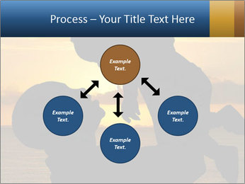 0000078366 PowerPoint Templates - Slide 91
