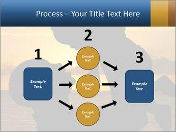 0000078366 PowerPoint Templates - Slide 92