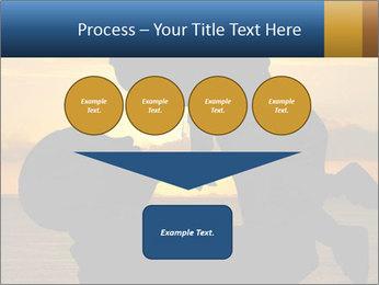 0000078366 PowerPoint Templates - Slide 93