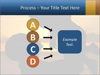 0000078366 PowerPoint Templates - Slide 94