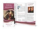 0000078367 Brochure Templates